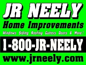 Jerry S Home Improvement Hours