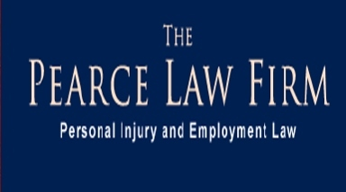 The Pearce Law Firm - Philadelphia, PA