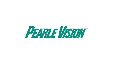 Pearle Vision - Minneapolis, MN