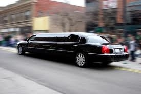 Elite Luxury Limousine