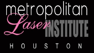 Metropolitan Laser Institute - Houston, TX