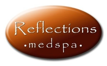 Reflections Medspa