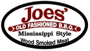 Joes&#039; Old Fashioned BBQ