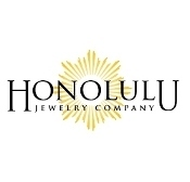Honolulu Jewelry Company