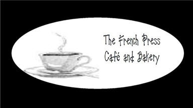 The French Press - Denver, CO