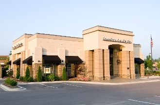 American Jewelry Company