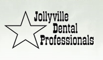 Jollyville Dental Professionals