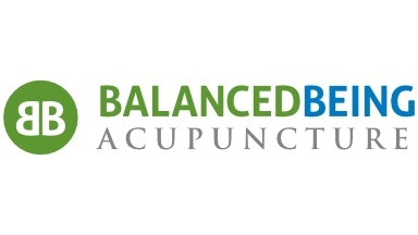 Balanced Being Acupuncture - Homestead Business Directory