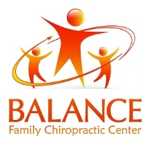Balance Family Chiropractic Center