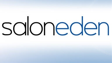 Salon Eden