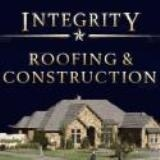 Integrity Roofing & Construction - Austin, TX