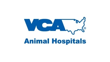 VCA New London Animal Hospital