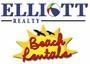 Realty, Elliott Elliott Beach Realty Rentals - North Myrtle Beach, SC