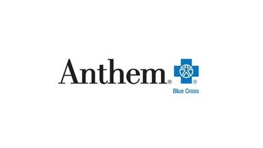 Anthem Blue Cross - San Diego, CA