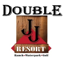 Double JJ Ranch, Waterpark and Golf Resort