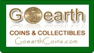 Goearth Coins