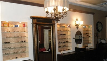 Plainview Opticians - Plainview, NY