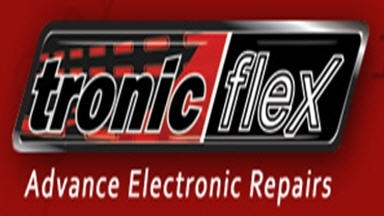 Tronic Flex Advanced TV Repair