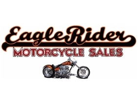Eagle Rider Wholesale Whse