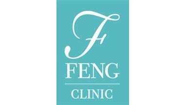 The Feng Clinic
