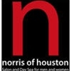 Norris of Houston Salon And Day Spa