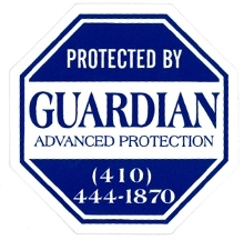 Guardian Advanced Protection - Baltimore, MD