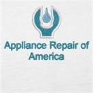 Appliance Repair of America - Westmont, IL