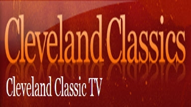Cleveland Classic Television - Cleveland, OH