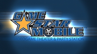 Gamestar Mobile Indy - Indianapolis, IN