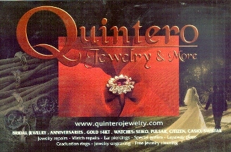 Quintero Jewelry &amp; More