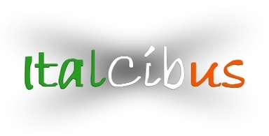 Italcibus Corp