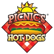 Picnic's Gourmet Hot Dogs And Ice Cream