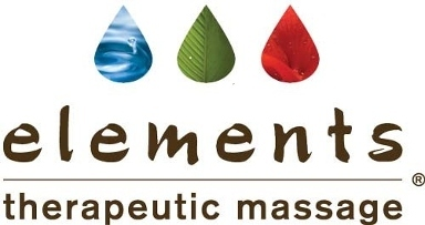 Elements Therapeutic Massage of Broomfield