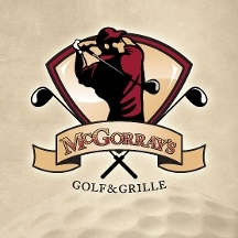 Mc Gorray's Golf & Grill - Homestead Business Directory