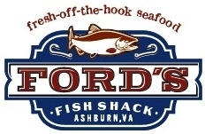 ford 39 s fish shack in ashburn va 20147 citysearch