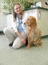 Regal Veterinary Clinic - Spokane, WA