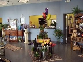 Penfield Flower Shop Inc - Rochester, NY