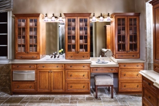 Patete Kitchen And Bath Design Center - 1 Reviews - 1105 Washington ...