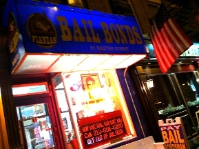 Bail Bonds Ny City - New York, NY
