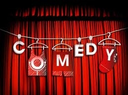 Uptown Comedy Corner