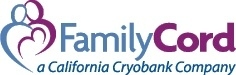 Familycord Cord Blood Banking - Los Angeles, CA