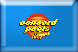 Concord Pools Limited