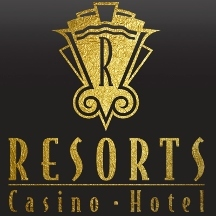 Resorts Casino Hotel - Atlantic City, NJ