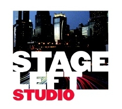 Stage left studio in new york ny 10001 citysearch for 1250 broadway 30th floor new york ny 10001