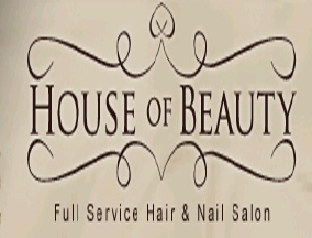 House Of Beauty - Homestead Business Directory