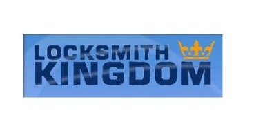 Locksmith Kingdom