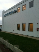 Watertown Ford INC - Watertown, MA