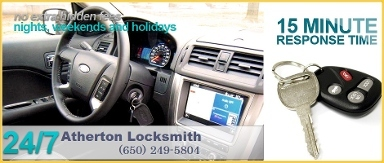Mobiletotal Bay Locksmith