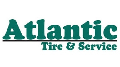 Atlantic Tire &amp; Service