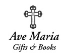 Ave Maria Gifts & Books